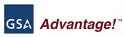 GSA_Advantage_Logo_small.jpg